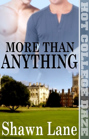 more-than-anything