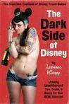 The Dark Side of ...