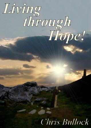 Living through Hope!