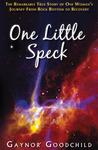 One Little Speck