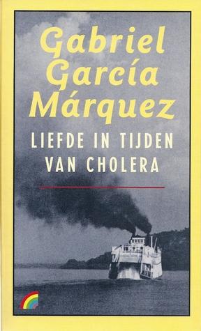liefde-in-tijden-van-cholera