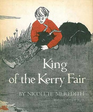 King of the Kerry Fair