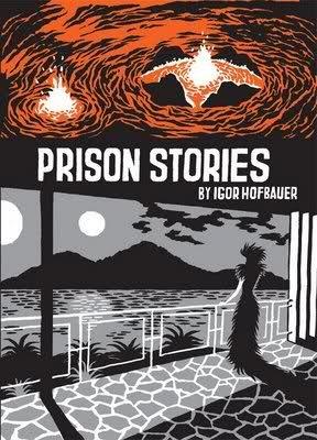 prison-stories