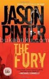 The Fury by Jason Pinter