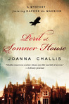 Peril at Somner House: A Mystery Featuring Daphne du Maurier