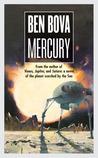 Mercury (The Grand Tour, #16)
