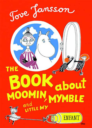 the-book-about-moomin-mymble-and-little-my