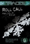 Roll Call (Traces, #3)