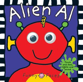 Descargas gratuitas de libros de texto completo Alien Al