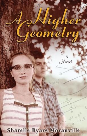 A Higher Geometry