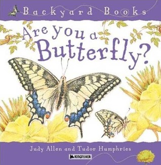 are-you-a-butterfly