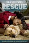The Rescue (Dog Whisperer, #1)