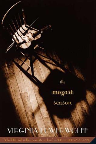 The Mozart Season EPUB
