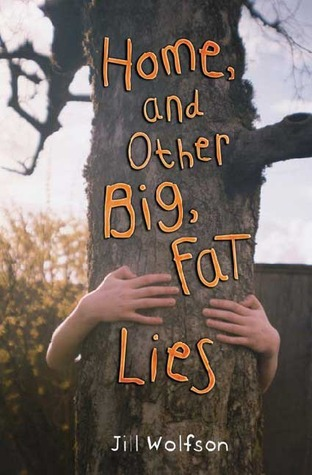 home-and-other-big-fat-lies