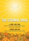 The Eternal Smile: Three Stories