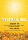 The Eternal Smile by Gene Luen Yang