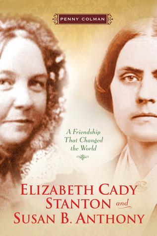 elizabeth-cady-stanton-and-susan-b-anthony