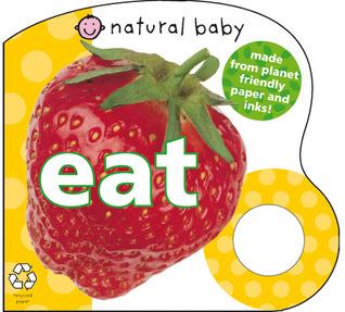Natural Baby Eat