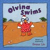 Olvina Swims