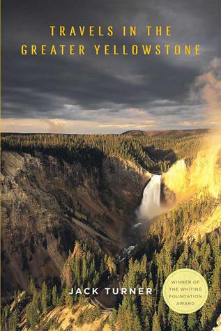 Travels in the Greater Yellowstone Descarga gratuita de audiolibros para iPhone