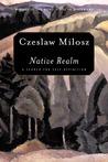 Native Realm: A S...