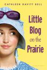 Little Blog on th...