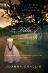 The Villa of Death