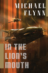 In the Lion's Mouth (Spiral Arm, #3)