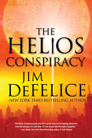 the-helios-conspiracy