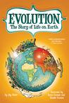 Evolution by Jay Hosler