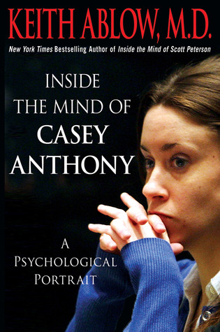 Write Did Casey A Book Anthony individual