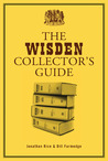 The Wisden Collector's Guide