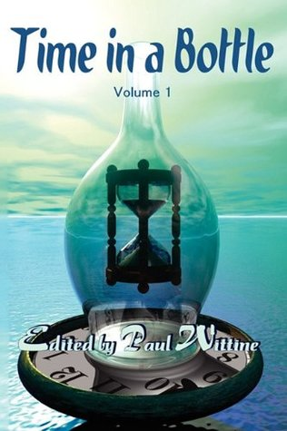 Ebook Time in a Bottle: Volume 1 by Colin P. Davies PDF!