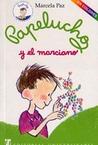 Papelucho y el Marciano (Papelucho, #9)