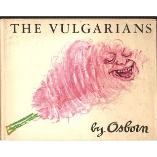 The Vulgarians