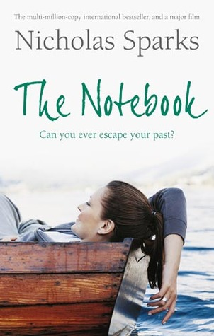 The Notebook (The Notebook, #1)