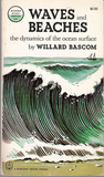Waves and Beaches: The Dynamics of the Ocean Surface