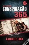 Conspiração 365 - Setembro