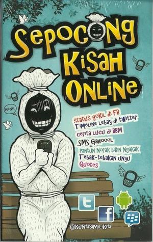 Sepocong Kisah Online