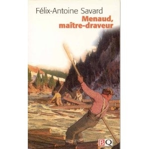 Menaud Maitre Draveur