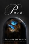 Pure by Julianna Baggott