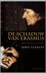De schaduw van Erasmus
