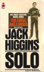 Pdf free jack higgins books
