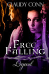 Free Falling (Legend, #4)