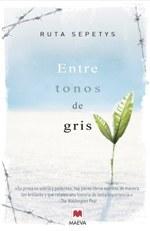 http://www.maeva.es/colecciones/exitos-literarios/entre-tonos-de-gris