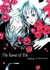 Flower of Evil, Vol. 4 by Lee Hyeon-sook