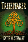 Treespeaker (Treespeaker #1)
