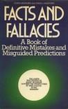 Facts and Fallacies by Chris Morgan