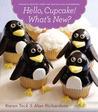 Hello, Cupcake! What's New?