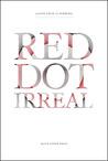 Red Dot Irreal